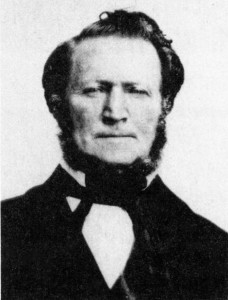 01-02 Brigham Young