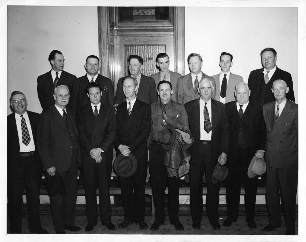 06-04 1945prisoners